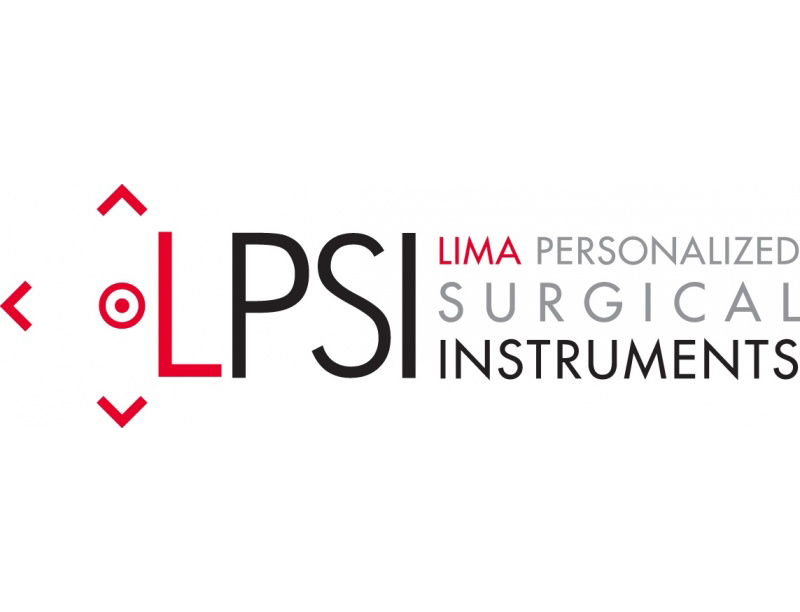 LPSI Shoulder - Lima Personalized Surgical Instruments image